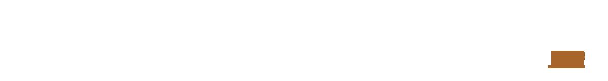 Logo bonnes-adresses.be/